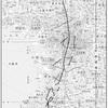 【大阪で地鳴り?】群発地震の可能性。過去の日本の群発地震について調べてみました。