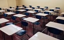 日本語教育能力検定試験の会場が発表される