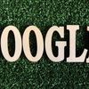 Googleの各種サービスの依存度が高くなってくると障害発生時が怖い。。。