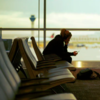 ハルビン空港から市内への行き方【ハルビン空港情報あり】