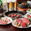 【オススメ5店】つくば(茨城)にある韓国料理が人気のお店