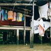 タイに行ってきた。(3)〈ダムヌンサドゥアック水上マーケット前編〉