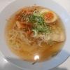 姫路市延末の回転寿司屋「魚べい イオンタウン姫路店」で「盛岡冷麺」を食べた感想