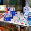 ショップ&ギャラリー「エクスポート」シルクセンターにオープン!オシャレな横浜土産を発見