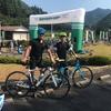 京都美山サイクルグリーンツアー【ロングライドチャレンジ】に参加してきました。≪後編≫