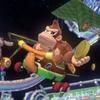 ドンキーコングにまつわるマリオカート64のトリビア (2017年リメイク版)