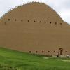 No.25⌒★【多治見市】モザイクタイルミュージアムは2D建築物!