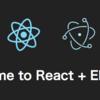 create-react-appを使ってElectronをMacでビルドしてRaspberryPiで動作させる