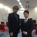 藤本和博のコーチング・ブログ