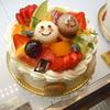 レーブ ドゥ シェフ北六甲店 兵庫神戸市北区 洋菓子 ケーキ カフェ アイスクリーム パン