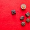 2017年バレンタイン、「俺チョコ」が流行る?
