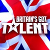 動画紹介~Top 10 Best auditions Britain's got talent 2016 part 2 - YouTube