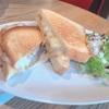 【グルメ】俺のベーカリー&カフェに行ってみた!