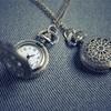 ■ 時間管理で必要な3つを意識して時間をうまく使おう