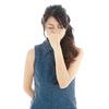 デリケートゾーンの臭いの原因と自宅でできるおすすめのケア