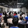 京都大学、理研AIPと共催で機械学習勉強会を行いました