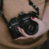 カメラマンとしてとても大切なお知らせがあります。