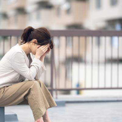 もしかしてうつ病かも……こんな兆候が出たら要注意【はたらく人の健康 #1】