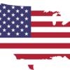 アメリカ市場の税金対策を考えた銘柄