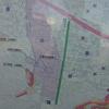 住民に使われてこそのハザードマップ