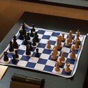 8×8 チェスクラブ