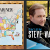 Steve Wariner まとめ