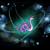 FFRK ☆5風魔石 シルドラ 行動パターンと攻略