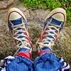 就活で靴を間違えてしまった時はどうすべき??