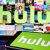 『Huluの動画』をダウンロード保存できない原因、対処法!【Android、iPhone、OS、スマホ、iOS】