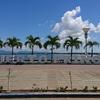 【プチ情報】例のアレが撮れる写真スポット!パラワン島