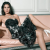スペインで最も美しい美女ランキング10