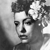 Billie Holiday (3)