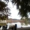 舎人公園、旧古賀庭園