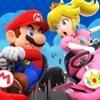 マリオのスマホゲーム特集!やっぱマリオゲームは最高!いろいろ遊んじゃおう!