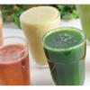 夏の食薬【vol.3】夏の食欲不振を乗り切る「食薬ジュース」