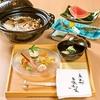 【オススメ5店】烏丸御池・四条烏丸(京都)にある割烹が人気のお店