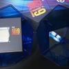 【ぼくのPC大改造計画】intel Core i9-9900K