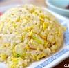 京都グルメぐり【京都で美味しい炒飯を探せ!マルシン・御旅・いいちょ】