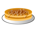 jollyのPAN&パンケーキダイアリー