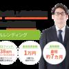 クラウドクレジット(Crowdcredit)レビュー:3万円投資<2018年2月>