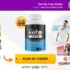 Keto Trim Reviews [Update 2020] Is Keto Trim Burn Fat? Benefits!