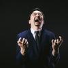 【株式投資】株塾奮闘記④~ペイント700枚の景色+7の法則と9の法則があいまいな件!+上手くいかないのは技術以前の問題?