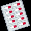 内服GLP-1受容体作動薬のお話
