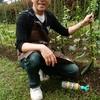 「町田第四小学校花壇づくりボランティア」