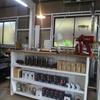 3月11日㈰ 元浜珈琲焙煎所のおいしい珈琲登場。さくら建設引野展示場「暮らし愉しむフェア」