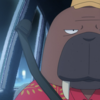 全話イッキ見!「オッドタクシー」をアニメファンだけの作品にしてしまうのは勿体ないと思った話(ネタバレ無し)
