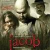 Jacob(2011)