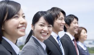 若手リーダー必見!「IT革命」と共に生まれた新入社員 エスユーエス新入社員白書2020
