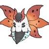 【ポケモンサンムーン】オボンウルガモスの調整案