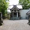 【御朱印】札幌市手稲区 星置神社